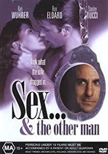 Sex and the other man foto 27
