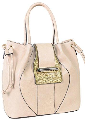 D&H Handbags and Shoulder Bags - Best Reviews Tips