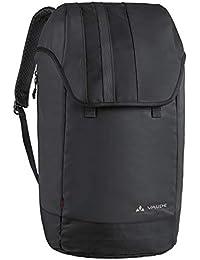 0c1db763c740c Suchergebnis auf Amazon.de für  Vaude - Daypacks   Rucksäcke  Koffer ...