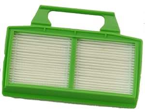 Hygiene-Fein-Filter geeignet für SEBO K (klein)