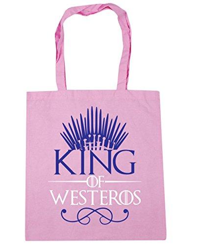 Hippowarehouse Damen Strandtasche Classic Strandtasche Strandtasche Pink Damen Hippowarehouse Hippowarehouse Pink Classic Hippowarehouse Damen Pink Classic rrwqSdC