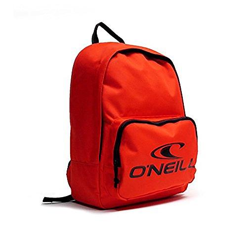 MOCHILA ONLY - 523600-3051