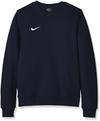 Nike Herren Sweatshirt Team Club Crew