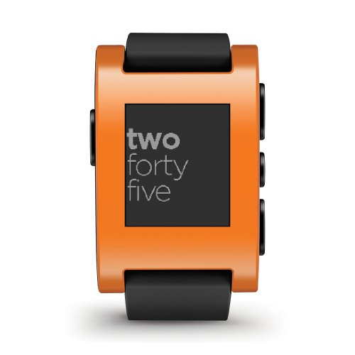 pebble-smartwatch-orange