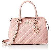 جيس حقيبة بتصميم الاحزمة للنساء ، روز - VR766706