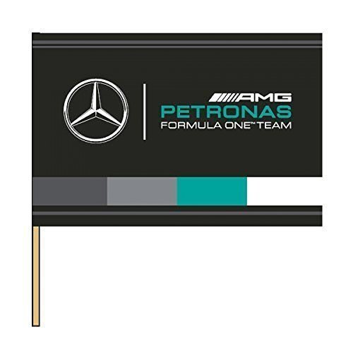 mercedes-flagge-amg-petronas-mercedes-fan-flag