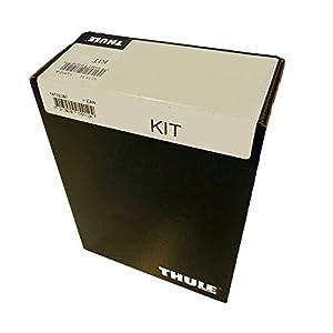 Thule 145205 Kit di Fissaggio