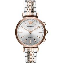 Emporio Armani Damen-Armbanduhr ART3019