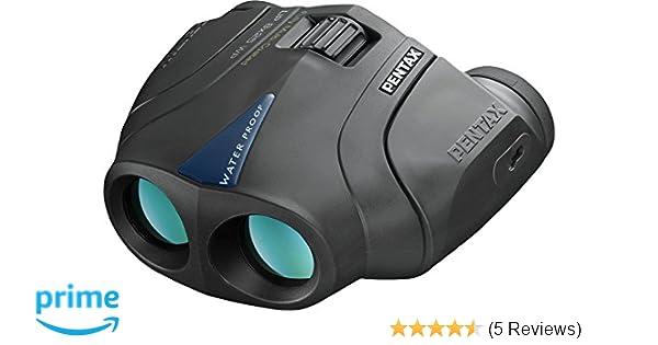 Pentax up wp fernglas amazon kamera