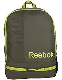 11df6e633a Reebok Backpacks  Buy Reebok Backpacks online at best prices in ...