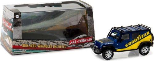 greenlight-143-all-terrain-2016-jeep-wrangler-unlimited-goodyear-86080