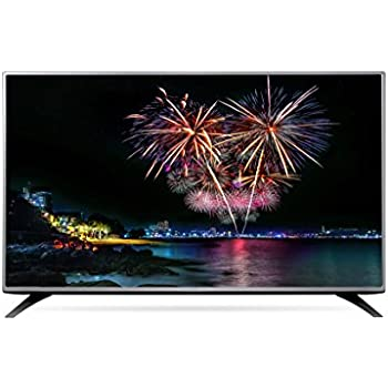lg tv 2015. lg 49lf540v 49 inch 1080p full hd led tv with freeview (2015 model) - lg tv 2015 s