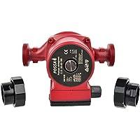 Bomba de Circulación - Bomba de Circulación de Agua Caliente, Bomba de Calefacción 25-40/180