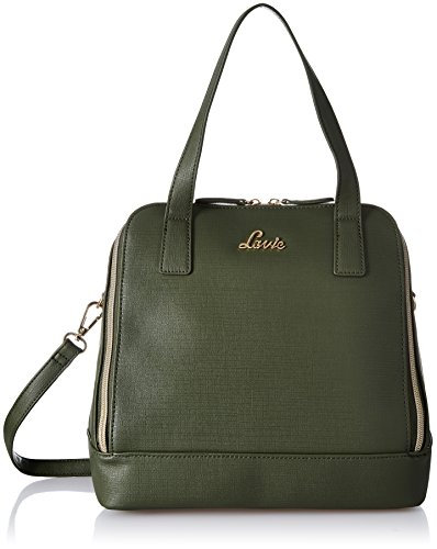 Lavie Spruce Women\'s Handbag (Olive)