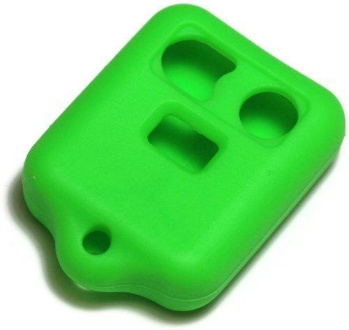 dantegts-verde-silicona-clave-fob-funda-smart-remote-bolsas-proteccion-clave-cadena-encaja-mercury-m
