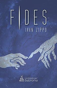 Fides di [Zippo Ivan]