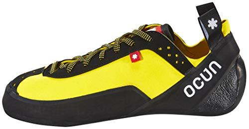 Ocun Crest LU Climbing Shoes - 5