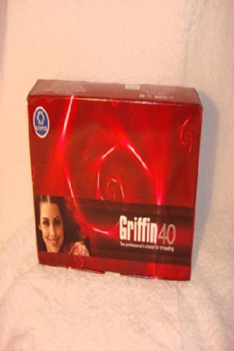 1-box-of-15-griffin-40-tkt-eyebrow-threads-threading-eyebrows-face-coats-brand-by-griffin