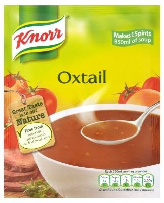 knorr-soup-oxtail-14x60g