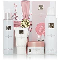 RITUALS The Ritual of Sakura - Relaxing Geschenkset Medium