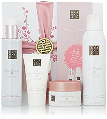 RITUALS The Ritual of Sakura – Relaxing Geschenkset Medium