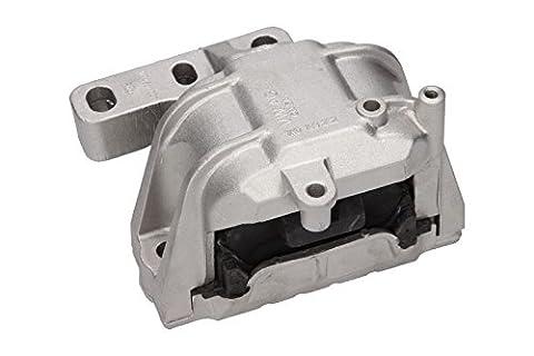 Quality Parts stockage Moteur Moteur Support moteur Roulement VW silnika A3Golf 4Caddy 1er 9TDI droite 1K0199262as