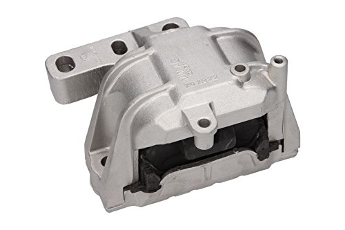 Preisvergleich Produktbild Quality Parts Speichern Motor Halterung des Motor Motor silnika A3 4Lagerung 1. 9Tdi Recht 1K0199262AS by Italy Motors