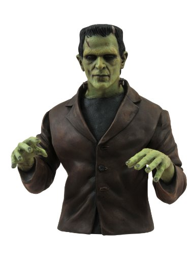 universal-studio-monsters-frankenstein-bust-bank