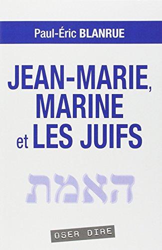 jean-marie-marine-et-les-juifs