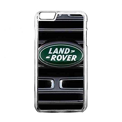 land-rover-transparent-apple-iphone-6s-plus-coque-etui-coverland-rover-transparent-apple-iphone-6s-p
