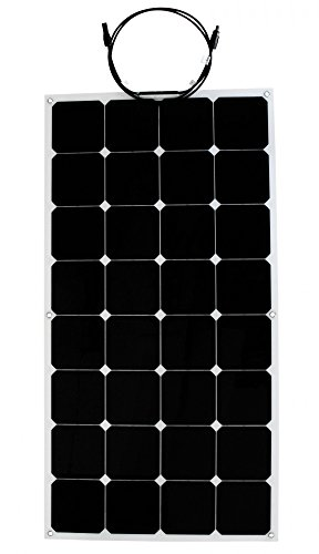 solar-panel-flexible-100w-backcontact-12v-semi-flex-flexibel-monokristallin