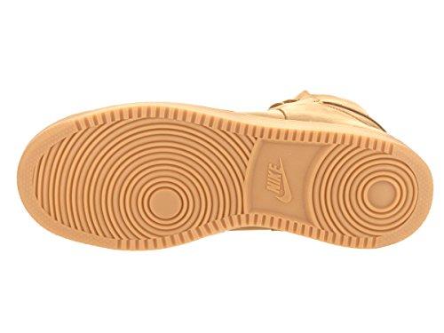 Jordan Nike Air Westbrook 0.2 Mens Hi Scarpe Da Basket Migliori Grano / Grano
