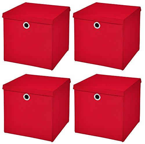 Klappbox Klappbox Lagerkasten