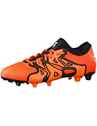 adidas Fussballschuhe X 15.1 Primeknit FG/AG