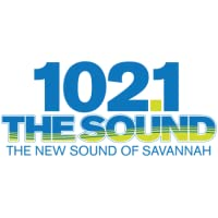 102.1 The Sound