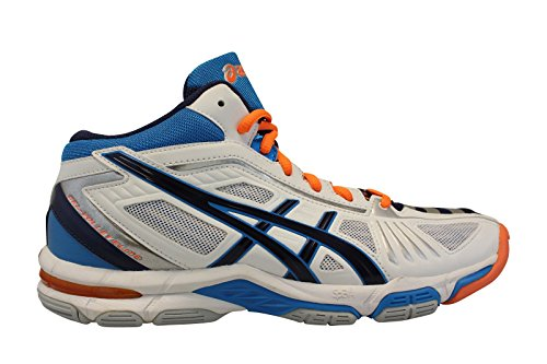 Asics Gel-Volley Elite 2 MT
