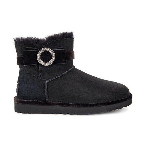 ugg-karlie-brooch-1012335-black-tamano40
