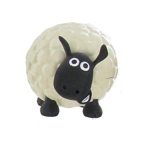Shaun das Schaf - Figur Shirley ca. 9,5 cm