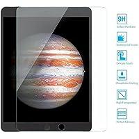 EasyAcc iPad Pro 9.7 vetro temperato protezione