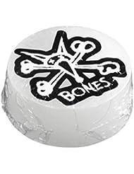 Bones Bone cera