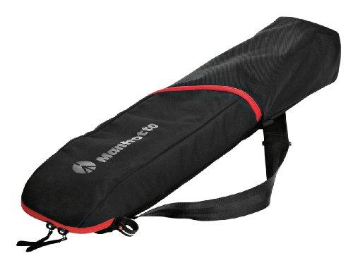 Manfrotto Tasche MB LBAG90 für 3 Light Stands (Klein - bis 85 cm Transportlänge) -