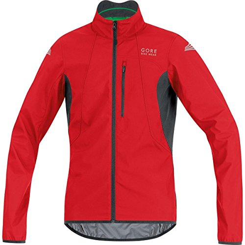 gore-bike-wear-herren-fahrradjacke-super-leicht-gore-windstopper-element-ws-as-jacket-grosse-xl-rot-