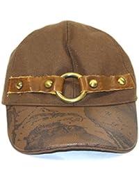 Amazon.it  Alviero Martini - 50 - 100 EUR   Cappelli e cappellini ... 0e5fc5f7742b