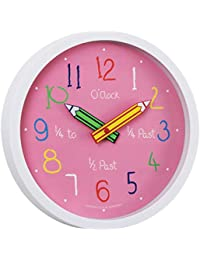 L   C DESIGN 24153 - Reloj b5e59bf05d2