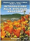 Image de Introduzione alla biologia vegetale