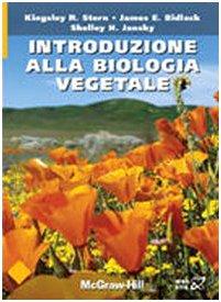 introduzione-alla-biologia-vegetale