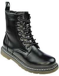 McAllister Canadian Snow Boots II + Einkaufswagenchip von Army-Shop-BW (47)