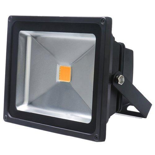 auralum-faro-faretto-da-esterno-50w-ip65-230v-a-led-bianco-caldo-floodlight-proiettore-esterno-imper