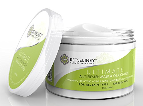 retseliney-best-acne-face-mask-oil-control-organic-acne-treatment-2-salicylic-acid-glycolic-for-teen