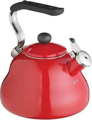 kitchencraft-lexpress-induction-safe-whistling-stovetop-kettle-2-l-35-pints-chilli-red